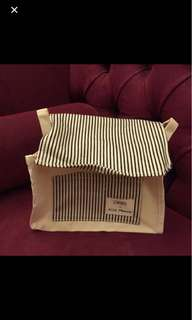 🚚 ORBIS 居家生活 收納袋 利用空間 化妝袋
