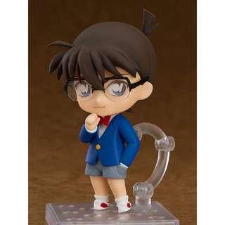 [PO] Nendoroid Detective Conan Edogawa Conan