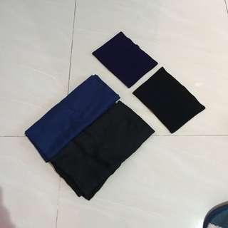 (PROMO) Tyrex Square + Inner Knit