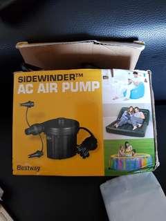 Pompa listrik bestway