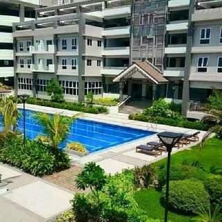 For Sale Condo In Quezon City