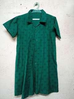 GSP Uniforms for Kindergarten & Grade School