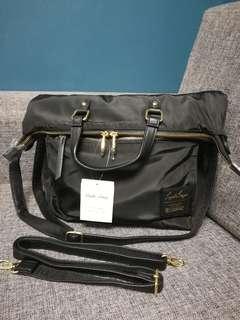 Authentic Legato Largo Two Way Bag