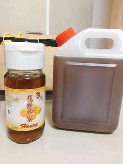 🚚 純蜂蜜🍯小罐