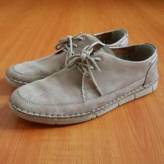 M&S Sneakers