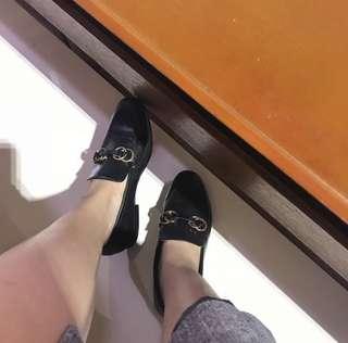 Pantofel H&M