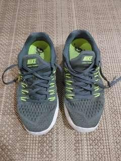 Nike Lunar Trainer Shoes