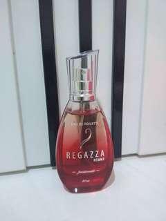 Parfume vitalis
