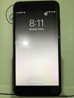 Iphone 8plus smart 64gb