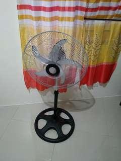 Noki Industrial Electric Fan