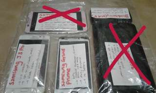 (Reduced pls read )selling whole set of LCD/Glass Cracks faulty handphones /otherwise all wrking