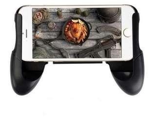 (*** 5 SETS LEFT) SUPERB PRICE. Joystick Grip Extender Handle Game Controller For All Smart Phones