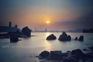 攝影基礎課程 PhotoClass