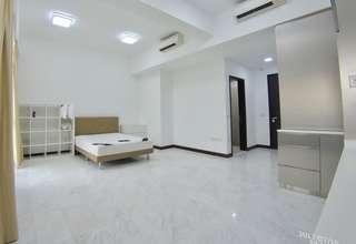 Euhabitat Studio Apartment for Sale