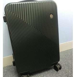 Tavel Luggage