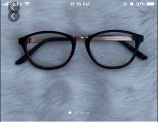 ‼️SALE: EO Taylor Eyewear