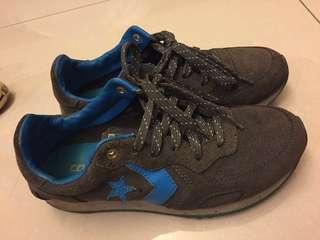 🚚 Converse鞋。ALL STAR