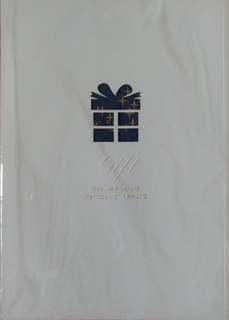 🚚 火影佐鳴[gift]/火影忍者naruto/佐助x鳴人
