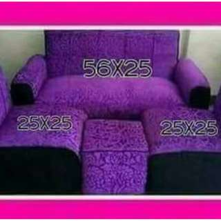 Sofa Uratex Brand New Free Delivery
