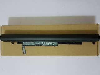 Hp 14 / Hp 15 original battery