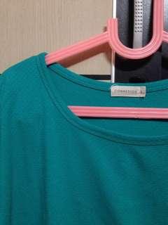 Connecion Tosca Tshirt