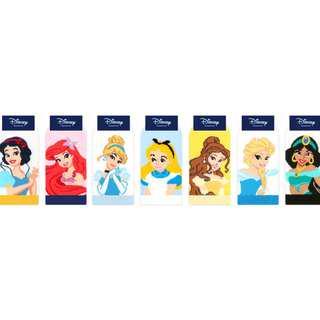 Disney Princess Kid Sock