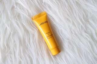 Laneige Sun Cream