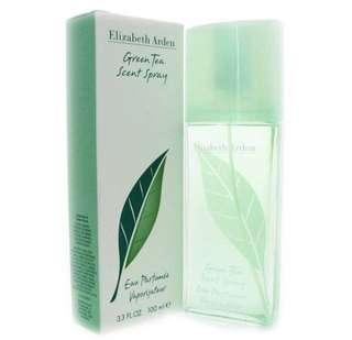 Elizabeth Arden Perfume (Authentic)
