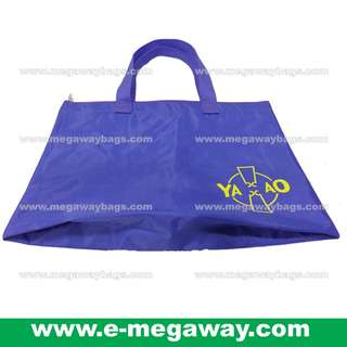 #Art #Arts #Studio #Teacher #Hobby #Class #Carry #Bag #Tote #Handbag #Student #School #Playgroup #Learning #Course #Stationery #Dance #Writing #Drawing #Playing #Kindergarten #Nursery @MegawayBags #Megaway #MegawayBags #71728