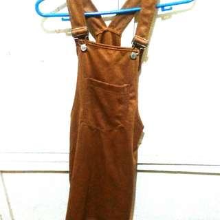 Sale!! Korean Dress