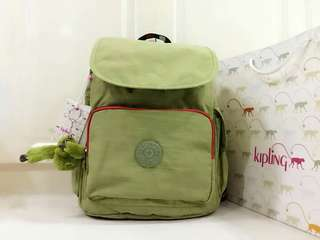 Kipling Ravier Backpacks High Quality Replica