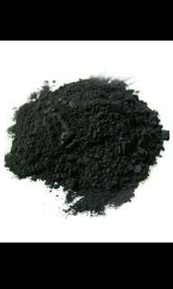 Charcoal Powder 150gr