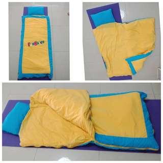 Sleeping Bag for kids