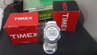 Timex Iron Man Triathlon Watch