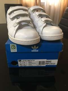For sale!!!  Adidas Stan Smith CF