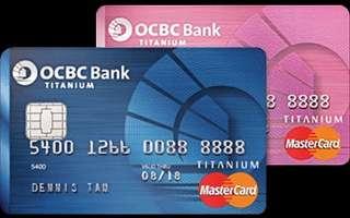 WTB: OCBC$ KrisFlyer Miles
