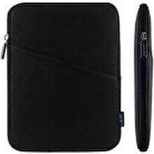 "Lacdo 10.1"" Shockproof Ipad Sleeve/ Case"