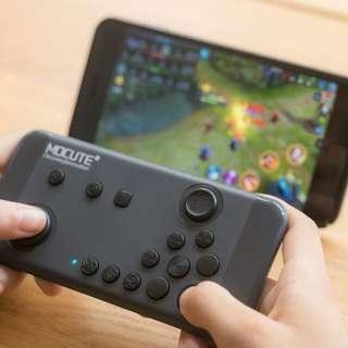 Smart Phone Game companion 055