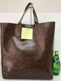 輕便袋及休閑袋B 0066
