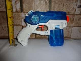 Orig X-SHOT Soaker Blaster