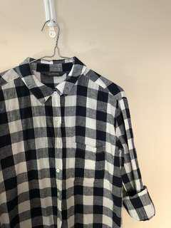 Glassons Linen shirt