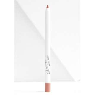 Colourpop Lippie Pencil BFF