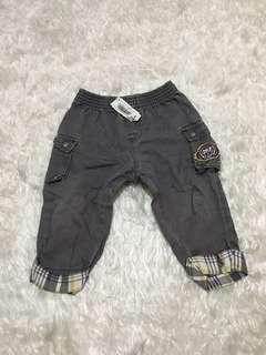 Koala Baby Shorts 6-9M