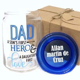 🔹Father's Day Gift 🎁
