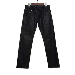 Dior Homme Coating Jeans W31