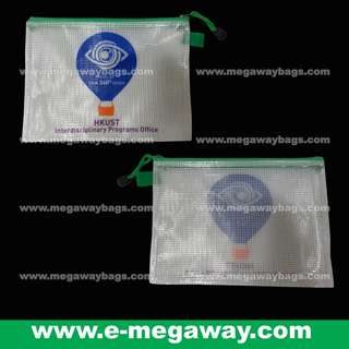 #Logo #Print #Arts #Studio #Teacher #Hobby #Class #See-Through #Mesh #Document #Tools #Bags #Student #School #Playgroup #Learning #Course #Stationery #Kindergarten #Gifts #Exhibitor #Promotion #Souvenir #Pen @MegawayBags #Megaway #MegawayBags #EM-0020