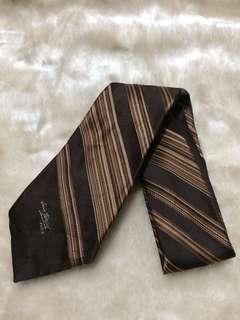 Louis Feraud Paris Necktie