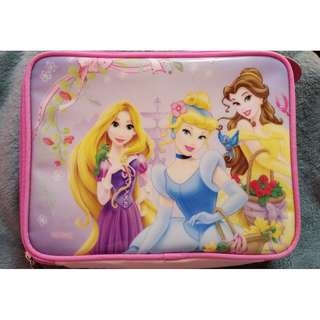 disney princess THERMOS insulated lunch kit