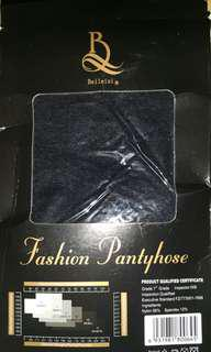Beileisi fashion pantyhouse