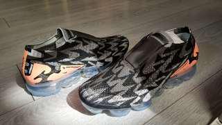 Nike Vapormax FK MOC 2 / Acronym US10.5 EUR44.5